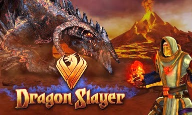 Dragon Slayer Full Apk İndir