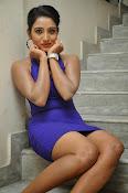 Mamatha rahuth glamorous photos-thumbnail-7