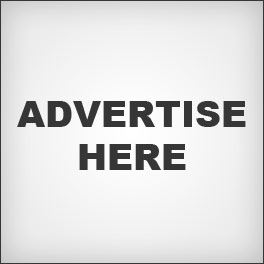 Advertise Here Just in 5$ per year