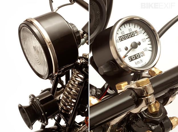 vintage style motonhapkhau+%25283%2529