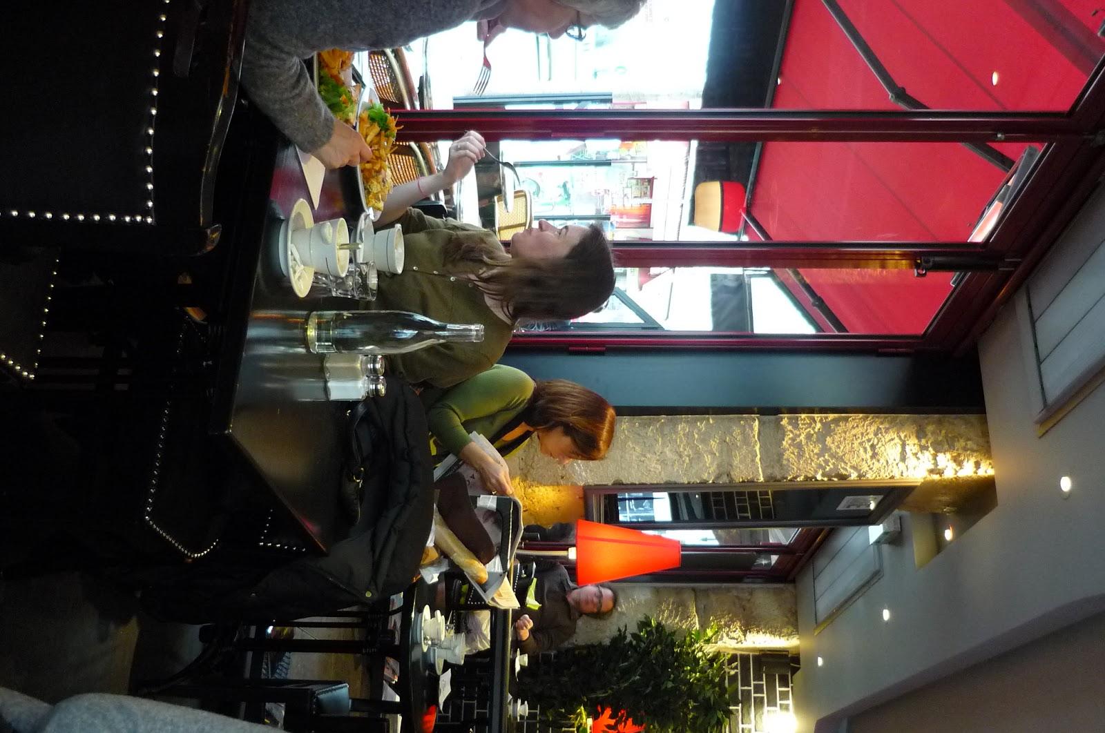 Horaire Cafe Du March Ef Bf Bd