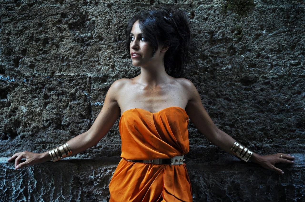 model-chic-etoile-fashion-zoom-blogger-taranto