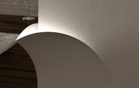 corner lighting recessed corner lighting inside and out ashbee design