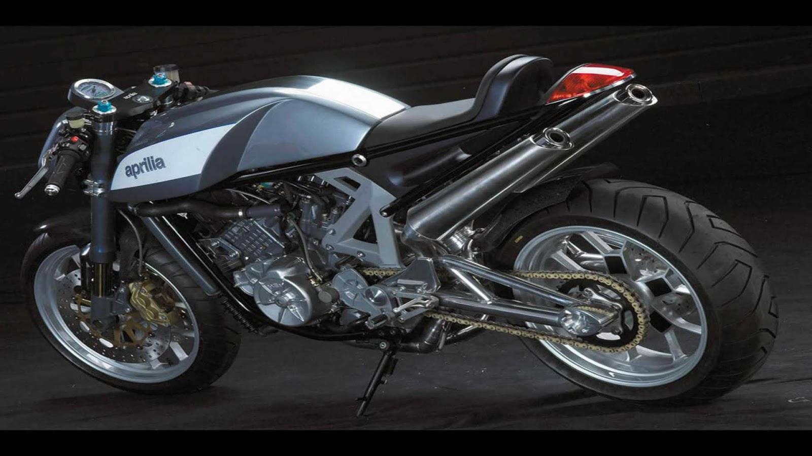 http://2.bp.blogspot.com/-wMz7w2p1Jig/UNUoFoUgLMI/AAAAAAAAixI/F86oquNDKHk/s1600/Wallpaper+Desktop+moto+-+motos_99975_jpg.jpg