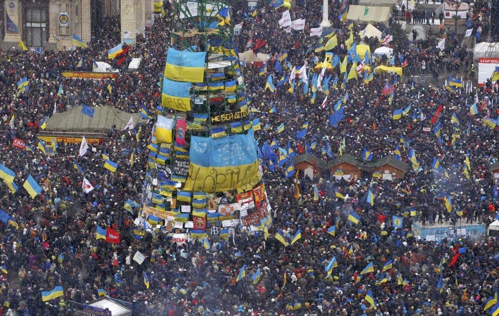 Voci di pace appello della comunit ucraina al parlamento for Dove si riunisce il parlamento italiano