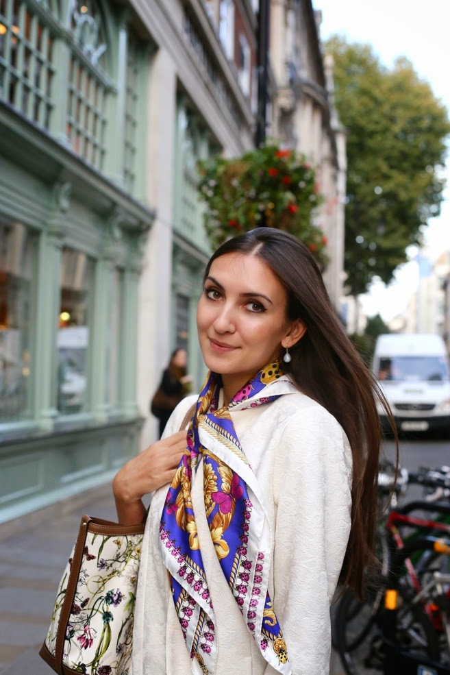 russian fashion blogger, russian mums london, russian london, commercial and beauty model london
