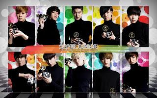 Image Result For Download Lagu Super Juniora