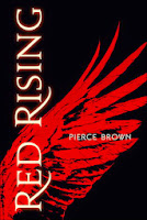 http://j9books.blogspot.ca/2015/02/pierce-brown-red-rising.html