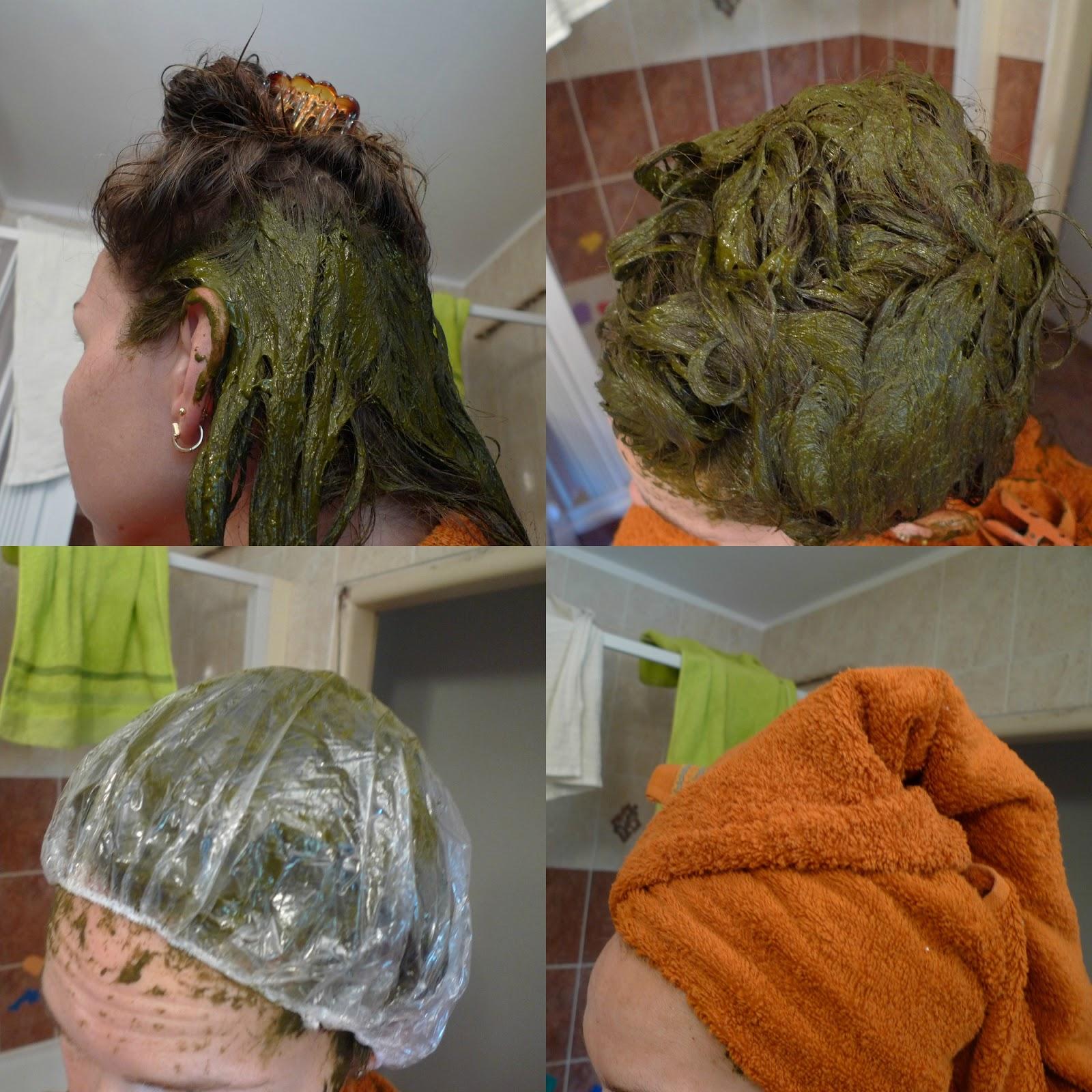 cotril barvy na vlasy
