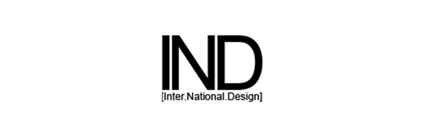 IND [Inter.National.Design]