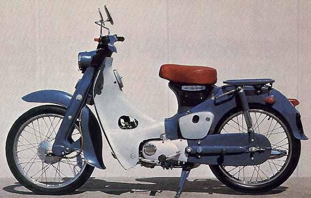 Motor Klasik_c.jpg