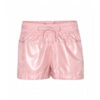 Adidas by Stella McCartney-Shorts