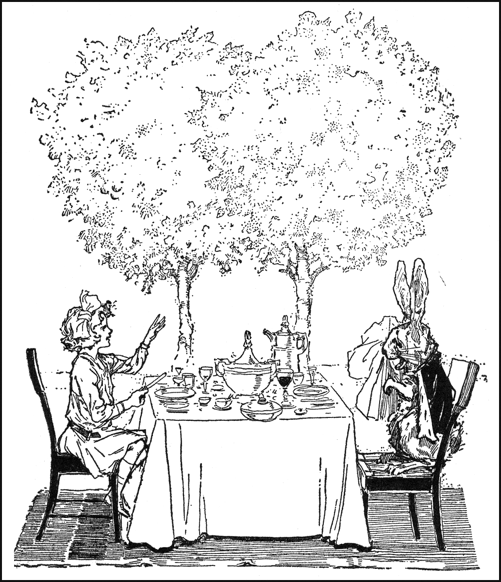 coloring pages little orphan annie - photo#30