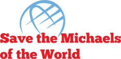 Save the Michaels of the World