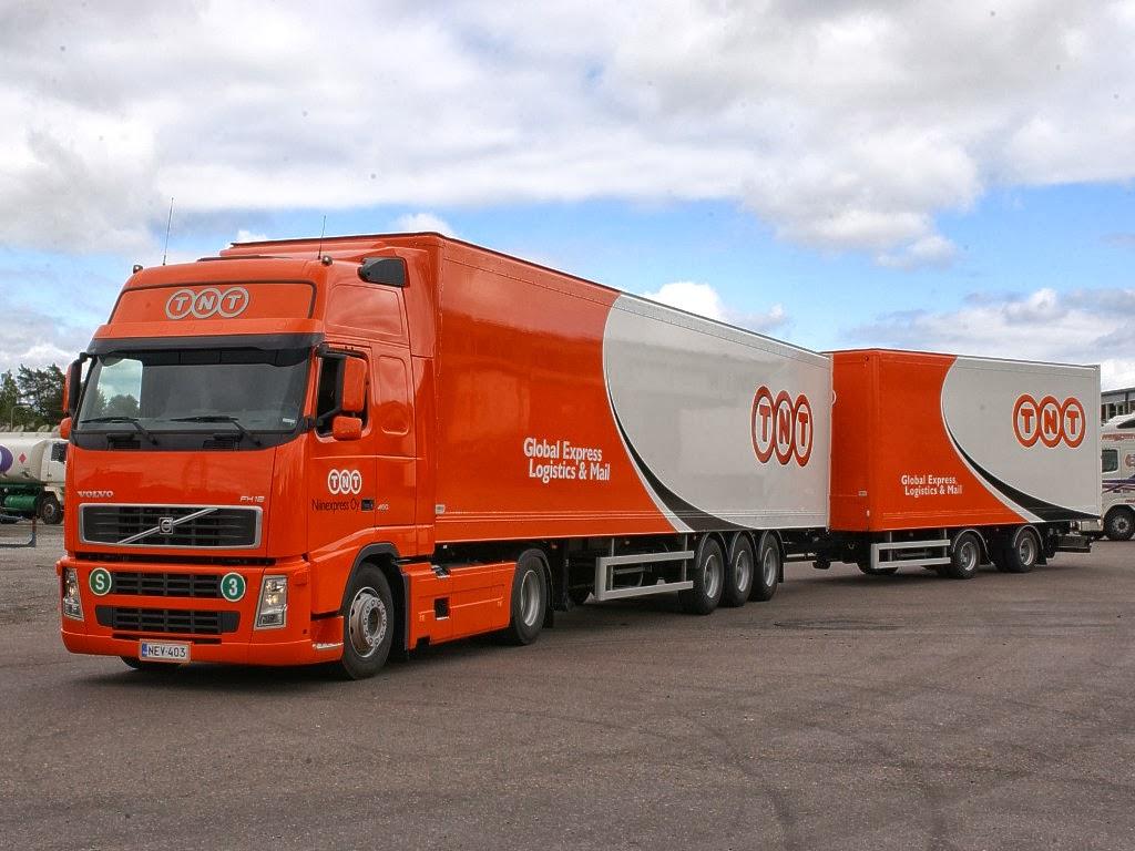 Camioane De Camioane Volvo Fh12 420 Volvo Fh12 420 Evw