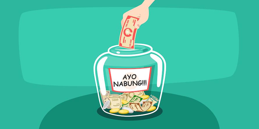 Tips dalam Mengoptimalkan Keuangan Anda
