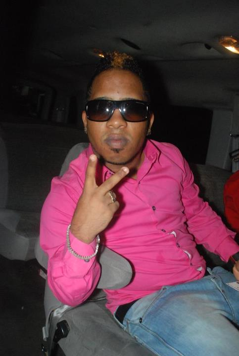 bride-hair-extensions-feature