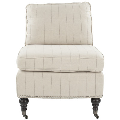 Wayfair Safavieh Zoey Chair