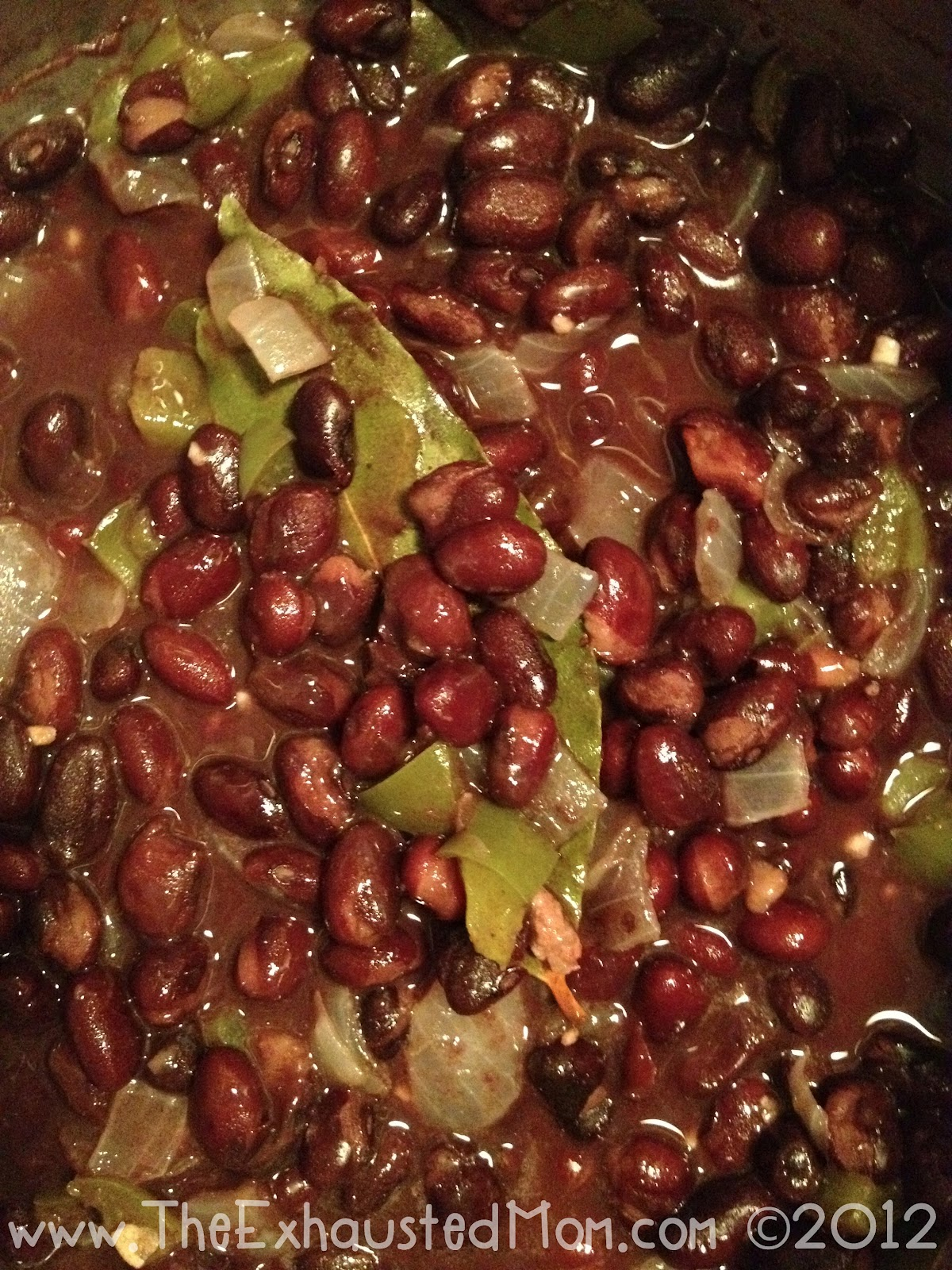 good solid recipe for frijoles negros black beans frijoles negros