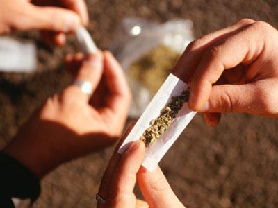 instagram llamada chica drogas en Logroño