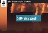 STOP AL CARBONE!