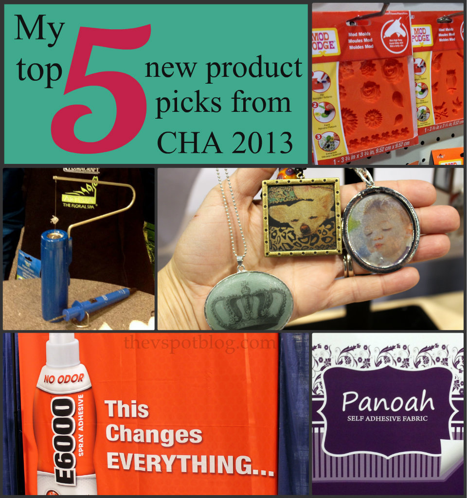 I want that products - There Are Tons Of Amazing Products But I Am Just Going To Tell You About The Ones That I Am Excited About Personally I Am Not A Designer