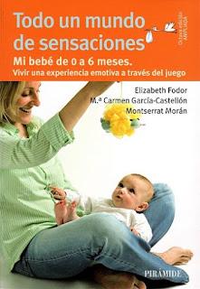 http://www.casadellibro.com/afiliados/homeAfiliado?ca=21002&idproducto=2224294