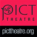 PICT Classic Theatre in Pittsburgh!