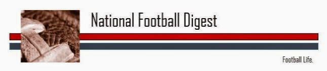 National Football Digest