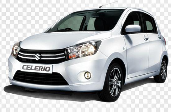 2016 suzuki celerio specs review car drive and feature