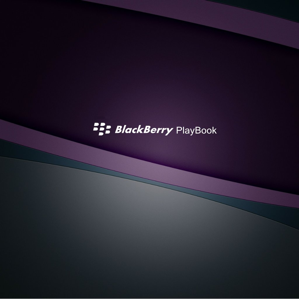 logo blackberry blog alhi nokia logo black hd wallpaper nokia logo black and white