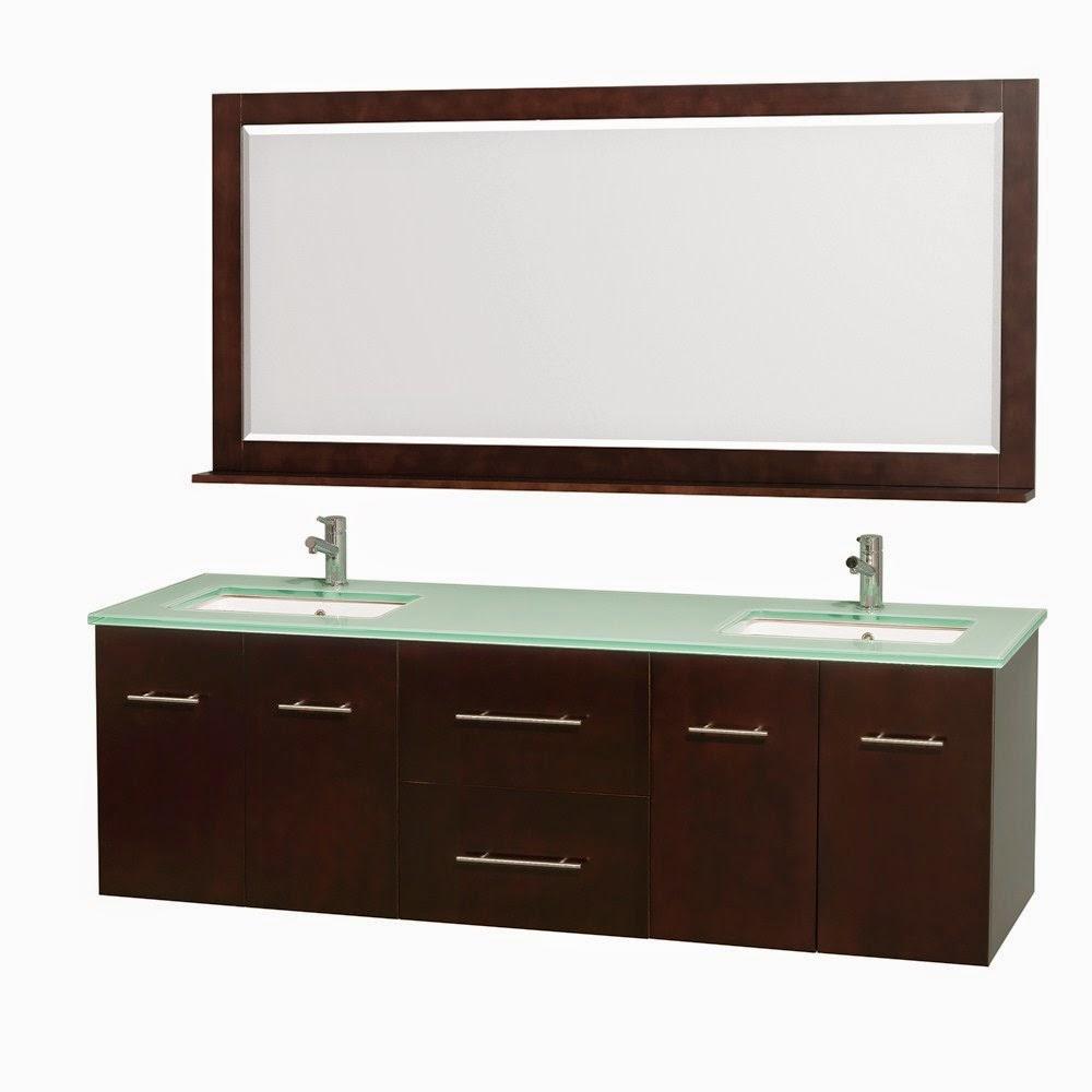 adelina cottage bathroom sink vanity