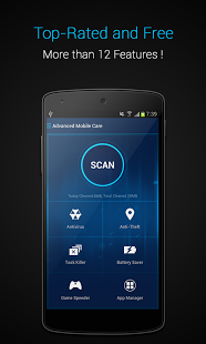 LINK DOWNLOAD AMC Security 5.3.1 FOR ANDROID CLUBBIT