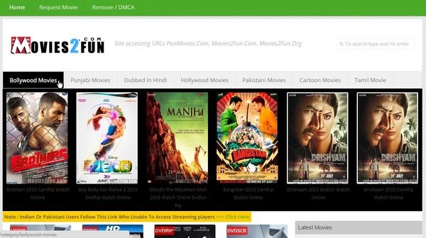 3 top 5 websites for watching bollywood movies online contrast view