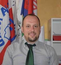 Intervista a Alessandro Rolando