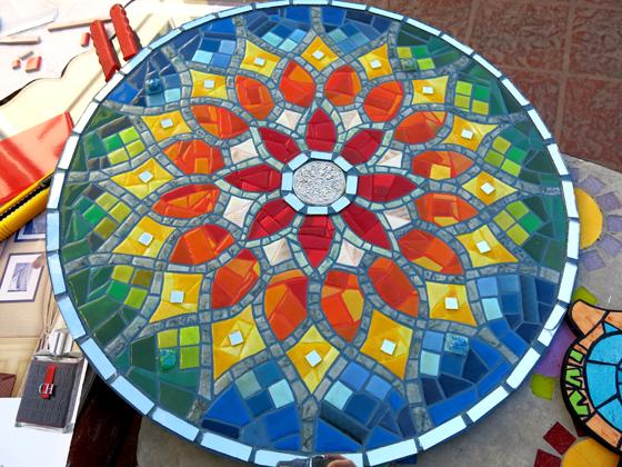 tendenciosa el arco iris termina en berrotar n 1405 pase On fotos para mosaicos