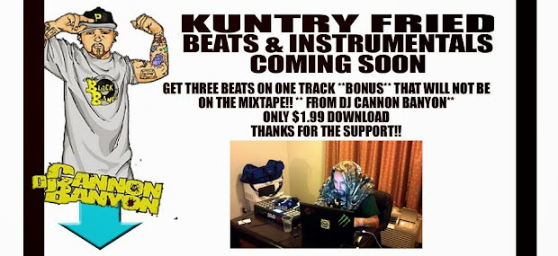 PAY NOW FOR EXCLUSIVE BEATS