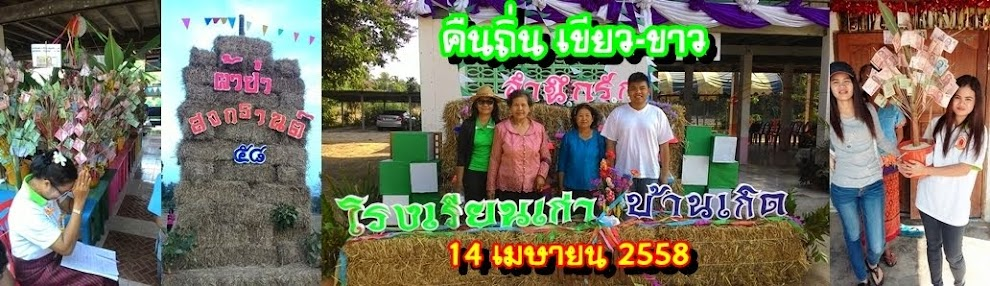 www.phadang.blogspot.com