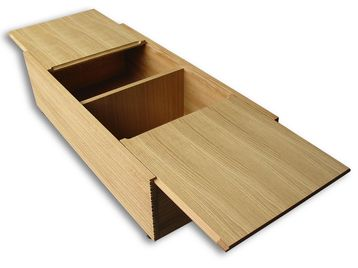 Toy Storage Ideas For The Living Room