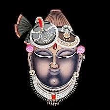જય શ્રીનાથજી