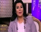 - برنامج معكم  - مع منى الشاذلى --- حلقة الجمعه 22-5-2015