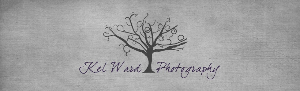 Kel Ward Photography  | Salem, Oregon