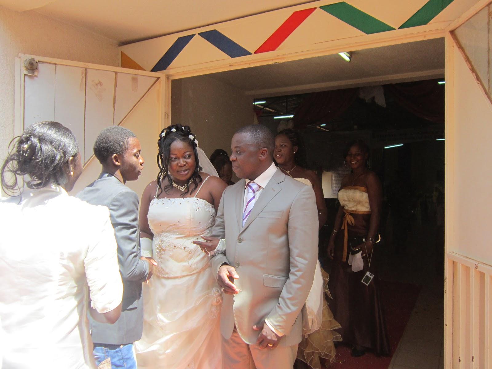 Rencontre chretienne mariage