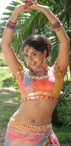 Tamil serial actress sex nude image for that
