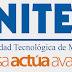 EMPLEOS: @UNITECmx busca Docentes para Animación y Arte Digital
