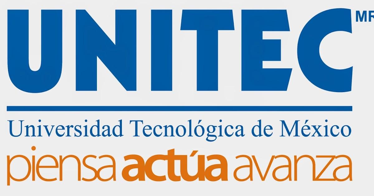 EMPLEOS: @UNITECmx busca Docentes para Animación y Arte