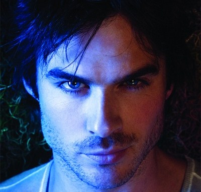 ¿Cuales son los mejores vampiros de la TV? - Página 2 The-Vampire-Diaries-winter-promo-Ian-Somerhalder-as-Damon-Salvatore