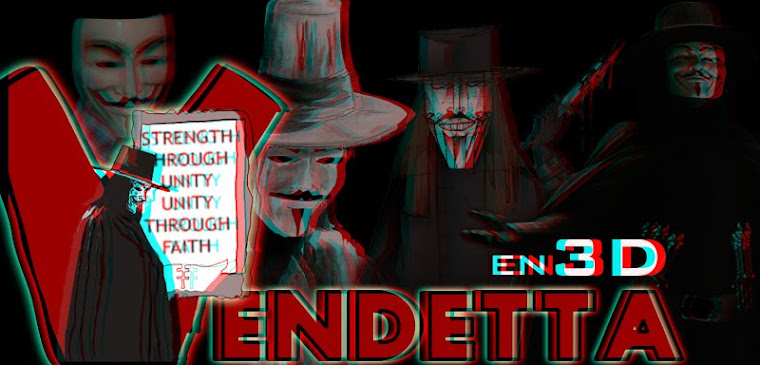 Vendetta