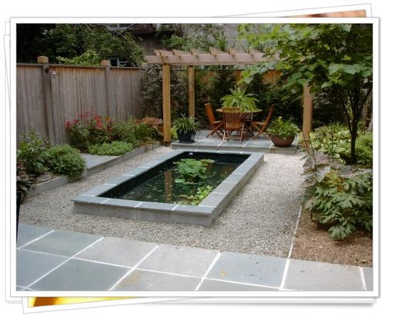 http://2.bp.blogspot.com/-wNVvecH-3u0/UAOQO227SfI/AAAAAAAAABk/pzWFFWgcR0w/s1600/kolam-minimalis7.jpg