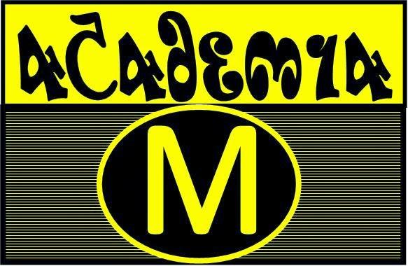 Academia M